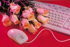 incontri-online-amore